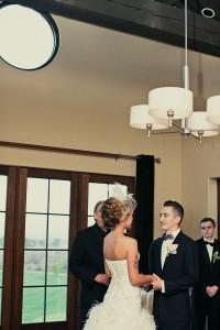 Kassie_Bradley_OffBeat_Romantic_Vintage_Inspired_Wedding_Focus_Photography_Inc_22-v