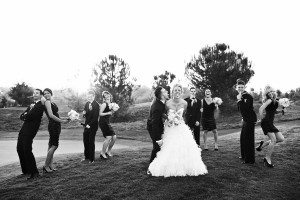 Kassie_Bradley_OffBeat_Romantic_Vintage_Inspired_Wedding_Focus_Photography_Inc_23-h