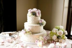 Kassie_Bradley_OffBeat_Romantic_Vintage_Inspired_Wedding_Focus_Photography_Inc_24-h