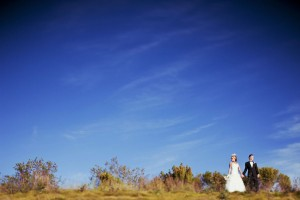 Kassie_Bradley_OffBeat_Romantic_Vintage_Inspired_Wedding_Focus_Photography_Inc_25-h