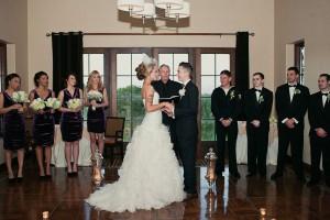 Kassie_Bradley_OffBeat_Romantic_Vintage_Inspired_Wedding_Focus_Photography_Inc_27-h
