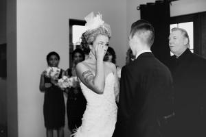 Kassie_Bradley_OffBeat_Romantic_Vintage_Inspired_Wedding_Focus_Photography_Inc_28-h