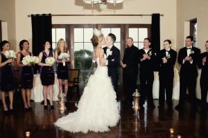 Kassie_Bradley_OffBeat_Romantic_Vintage_Inspired_Wedding_Focus_Photography_Inc_30-h