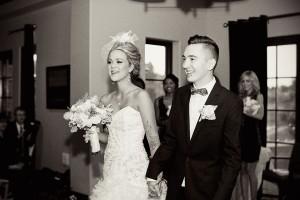 Kassie_Bradley_OffBeat_Romantic_Vintage_Inspired_Wedding_Focus_Photography_Inc_31-h