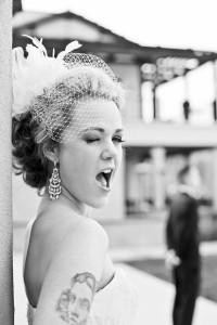 Kassie_Bradley_OffBeat_Romantic_Vintage_Inspired_Wedding_Focus_Photography_Inc_32-lv
