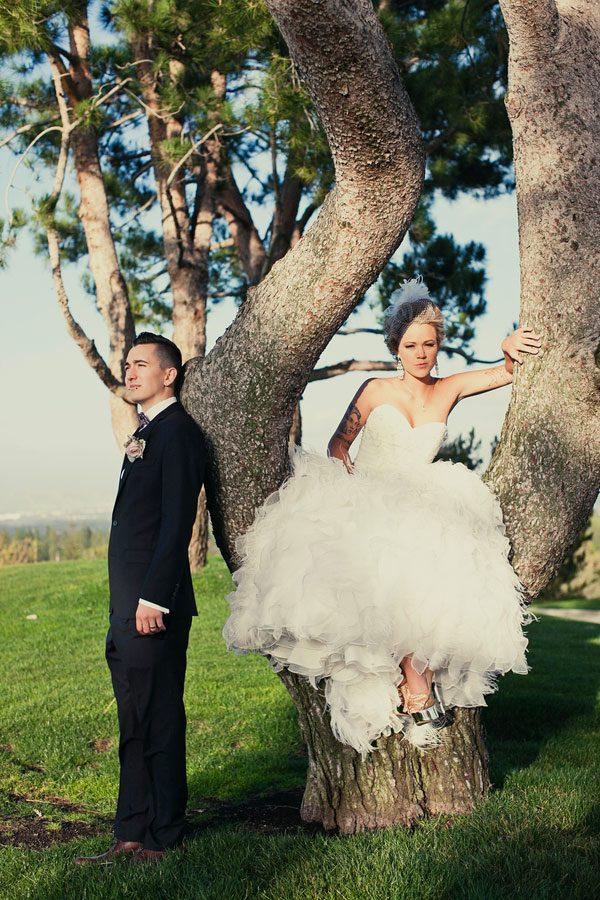 Kassie_Bradley_OffBeat_Romantic_Vintage_Inspired_Wedding_Focus_Photography_Inc_32-rv