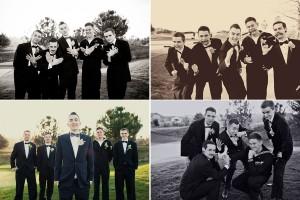 Kassie_Bradley_OffBeat_Romantic_Vintage_Inspired_Wedding_Focus_Photography_Inc_33-h