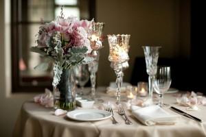 Kassie_Bradley_OffBeat_Romantic_Vintage_Inspired_Wedding_Focus_Photography_Inc_34-h