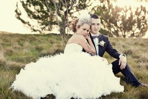 Kassie_Bradley_OffBeat_Romantic_Vintage_Inspired_Wedding_Focus_Photography_Inc_35-h