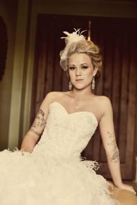 Kassie_Bradley_OffBeat_Romantic_Vintage_Inspired_Wedding_Focus_Photography_Inc_36-lv