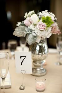 Kassie_Bradley_OffBeat_Romantic_Vintage_Inspired_Wedding_Focus_Photography_Inc_36-rv
