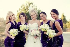 Kassie_Bradley_OffBeat_Romantic_Vintage_Inspired_Wedding_Focus_Photography_Inc_37-h