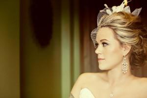 Kassie_Bradley_OffBeat_Romantic_Vintage_Inspired_Wedding_Focus_Photography_Inc_38-h