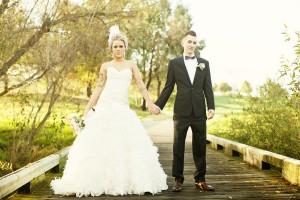 Kassie_Bradley_OffBeat_Romantic_Vintage_Inspired_Wedding_Focus_Photography_Inc_39-h