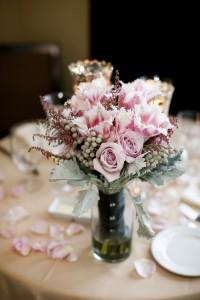 Kassie_Bradley_OffBeat_Romantic_Vintage_Inspired_Wedding_Focus_Photography_Inc_4-rv
