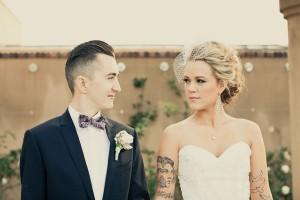 Kassie_Bradley_OffBeat_Romantic_Vintage_Inspired_Wedding_Focus_Photography_Inc_40-h