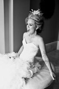 Kassie_Bradley_OffBeat_Romantic_Vintage_Inspired_Wedding_Focus_Photography_Inc_41-v
