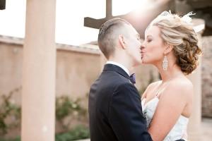 Kassie_Bradley_OffBeat_Romantic_Vintage_Inspired_Wedding_Focus_Photography_Inc_42-h