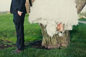 Kassie_Bradley_OffBeat_Romantic_Vintage_Inspired_Wedding_Focus_Photography_Inc_44-h