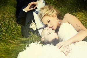 Kassie_Bradley_OffBeat_Romantic_Vintage_Inspired_Wedding_Focus_Photography_Inc_45-h