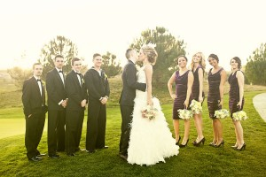 Kassie_Bradley_OffBeat_Romantic_Vintage_Inspired_Wedding_Focus_Photography_Inc_46-h