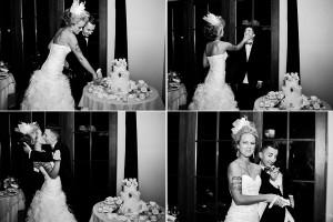 Kassie_Bradley_OffBeat_Romantic_Vintage_Inspired_Wedding_Focus_Photography_Inc_47-h