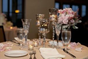 Kassie_Bradley_OffBeat_Romantic_Vintage_Inspired_Wedding_Focus_Photography_Inc_6-h