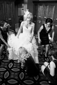 Kassie_Bradley_OffBeat_Romantic_Vintage_Inspired_Wedding_Focus_Photography_Inc_8-rv