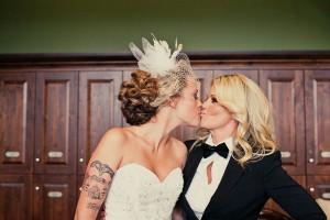 Kassie_Bradley_OffBeat_Romantic_Vintage_Inspired_Wedding_Focus_Photography_Inc_9-h