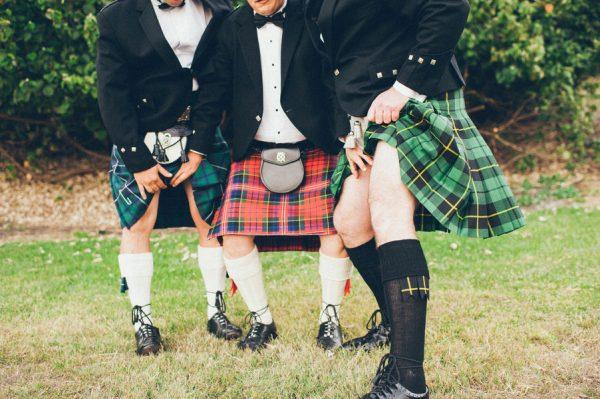 Rachael_Luke_Australian_Scottish_Wedding_Wylies_Bath_Gold_Hat_Photography_35-h
