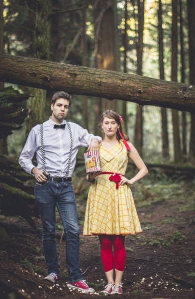 Wood_Theater_Engagement_Session_Emmy_lou_Virginia_28-v