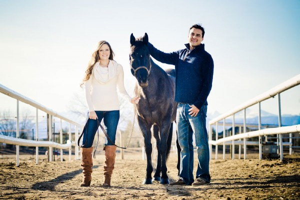 Andrea_Zachary_Horse_Loving_Kentucky_Derby_Infused_Engagement_Photos_Elevate_Photography_16-h