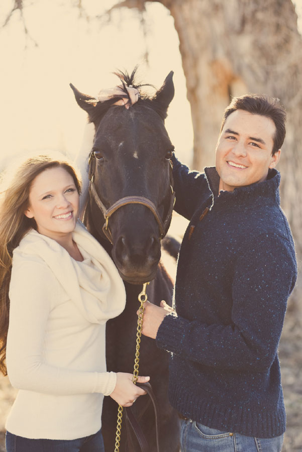 Andrea_Zachary_Horse_Loving_Kentucky_Derby_Infused_Engagement_Photos_Elevate_Photography_9-v