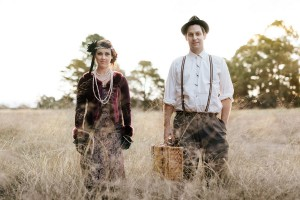 Australian_Great_Gatsby_Vintage_Travel_Engagement_Session_Hilary_Cam_Photography_Sydney_10-h