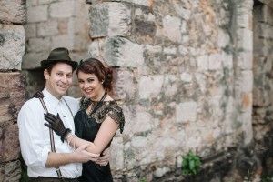Australian_Great_Gatsby_Vintage_Travel_Engagement_Session_Hilary_Cam_Photography_Sydney_17-h