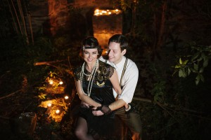 Australian_Great_Gatsby_Vintage_Travel_Engagement_Session_Hilary_Cam_Photography_Sydney_22-h