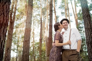 Australian_Great_Gatsby_Vintage_Travel_Engagement_Session_Hilary_Cam_Photography_Sydney_6-h