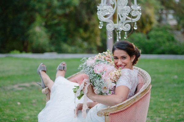 Bohemian_Bride_Styled_Floral_Wedding_Valentina_Glidden_Photography_25-h