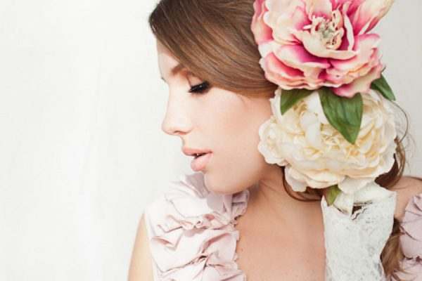 Bridal_Inspiration_Meo_Baaklini_Photography_1-h
