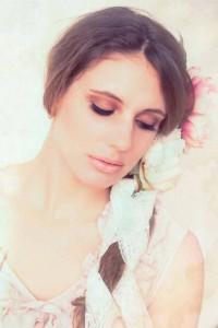 Bridal_Inspiration_Meo_Baaklini_Photography_11-v