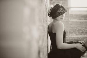 Bridal_Inspiration_Meo_Baaklini_Photography_2-h