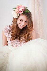 Bridal_Inspiration_Meo_Baaklini_Photography_3-lv