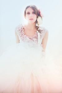 Bridal_Inspiration_Meo_Baaklini_Photography_3-rv