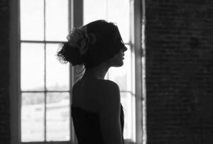 Bridal_Inspiration_Meo_Baaklini_Photography_4-h