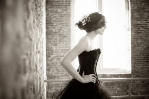 Bridal_Inspiration_Meo_Baaklini_Photography_6-h