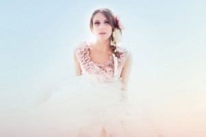 Bridal_Inspiration_Meo_Baaklini_Photography_8-h