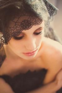 Bridal_Inspiration_Meo_Baaklini_Photography_9-v