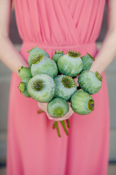Coral_Soft_Green_Lost_Rabbit_Marina_Mississippi_Wedding_Mark_Eric_Weddings_5-v