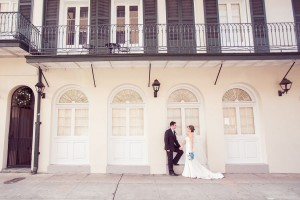 Lynn_Michael_New_Orleans_Wedding_Heirloom_Collective_1-h