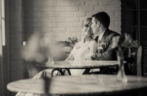 Lynn_Michael_New_Orleans_Wedding_Heirloom_Collective_11-h